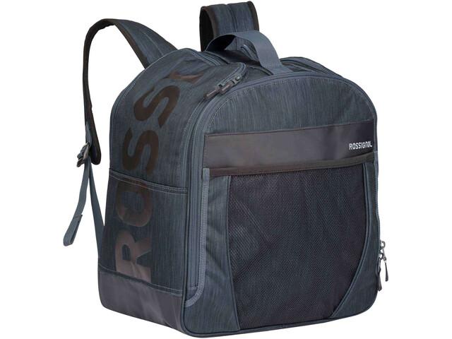 Rossignol Premium Pro Mochila para botas